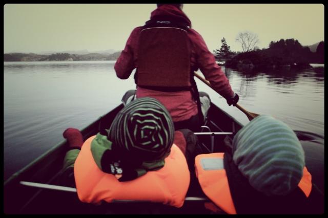 alle kano