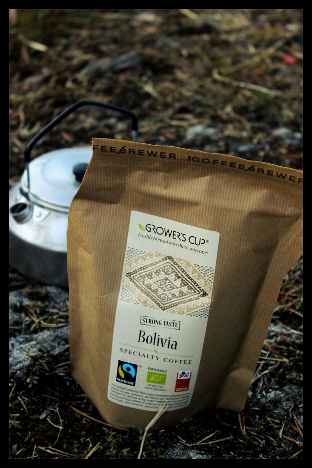 growers cup coffee