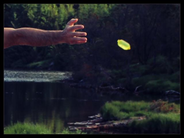 vannballong 2