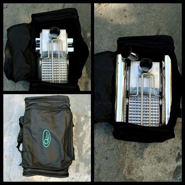 g-stove lavvoovn bag_Collage