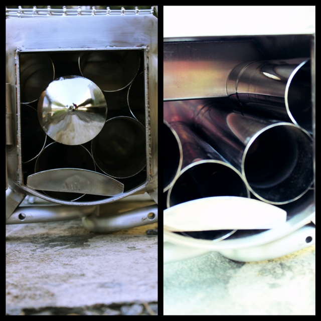 g-stove pipes _Collage