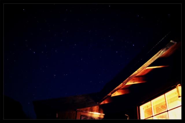stjernehimmel 3