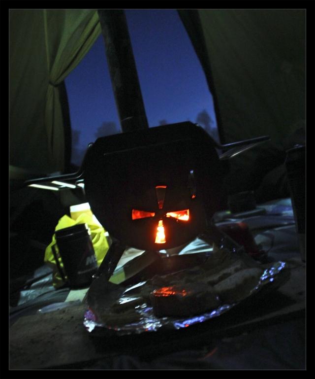 g-stove 1