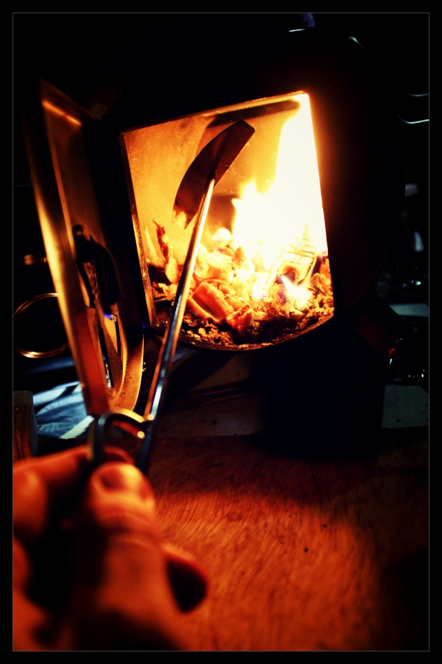 g-stove 4