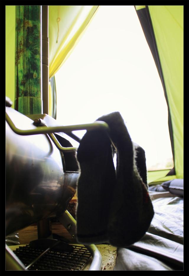 g-stove dry2
