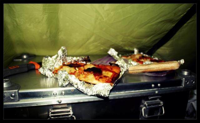g-stove pizza  1