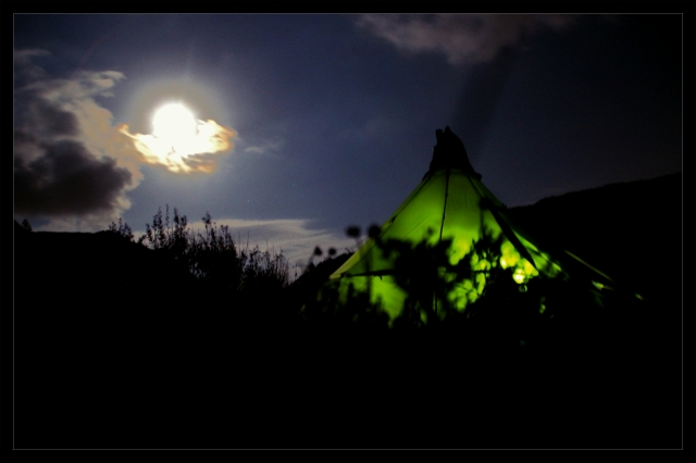 helsport finnmark natt
