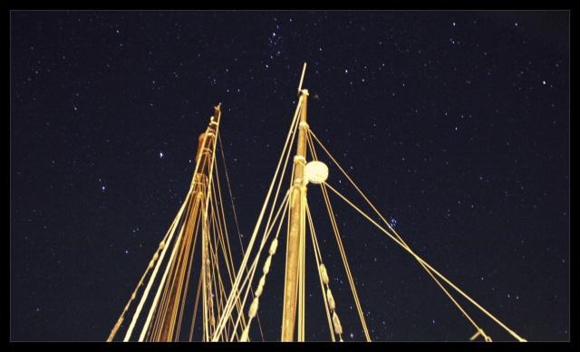SY fredag stjerner 3