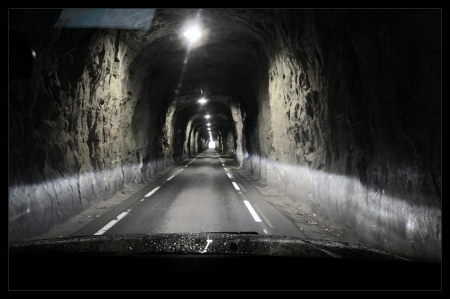 tunnell 1