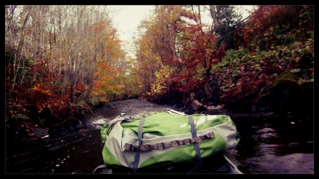 packrafting 5