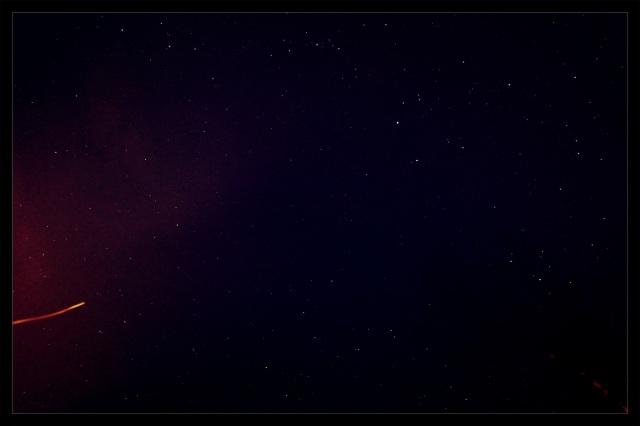 stjernehimmel 1