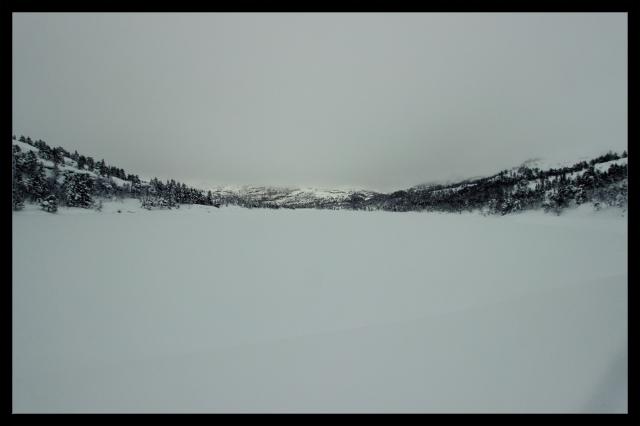utsikt 2
