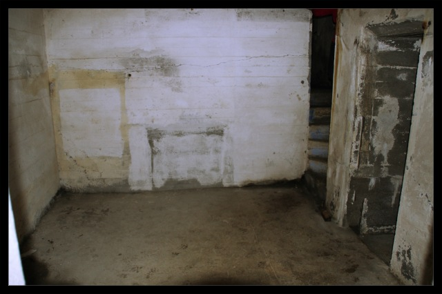 bunkers 6