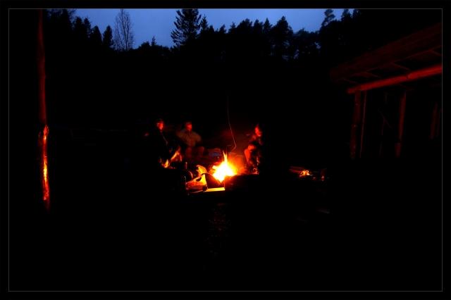 natt i naturen 1