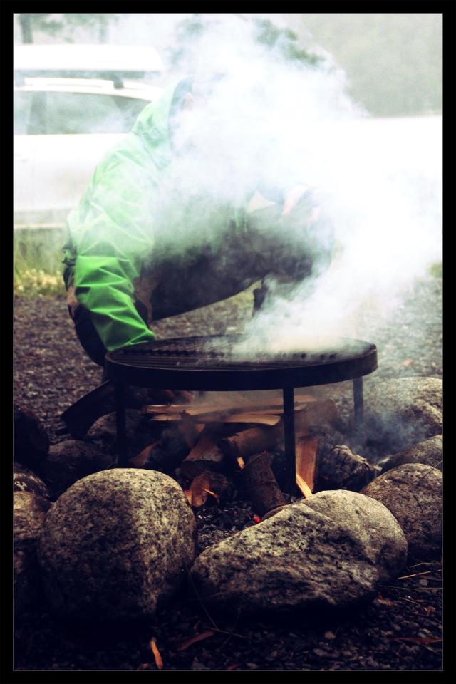 sandbekken grill 3