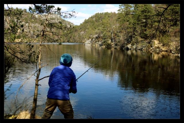 fisking 1