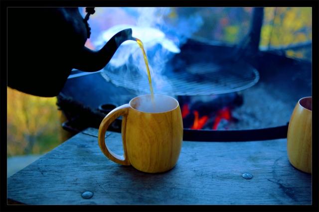 morgenkaffe 2