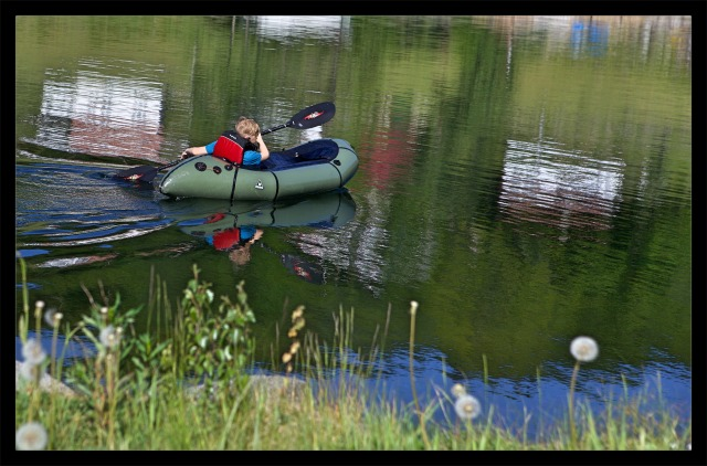 packrafting 1